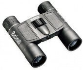 Бинокль 12x25 Bushnell Powerview